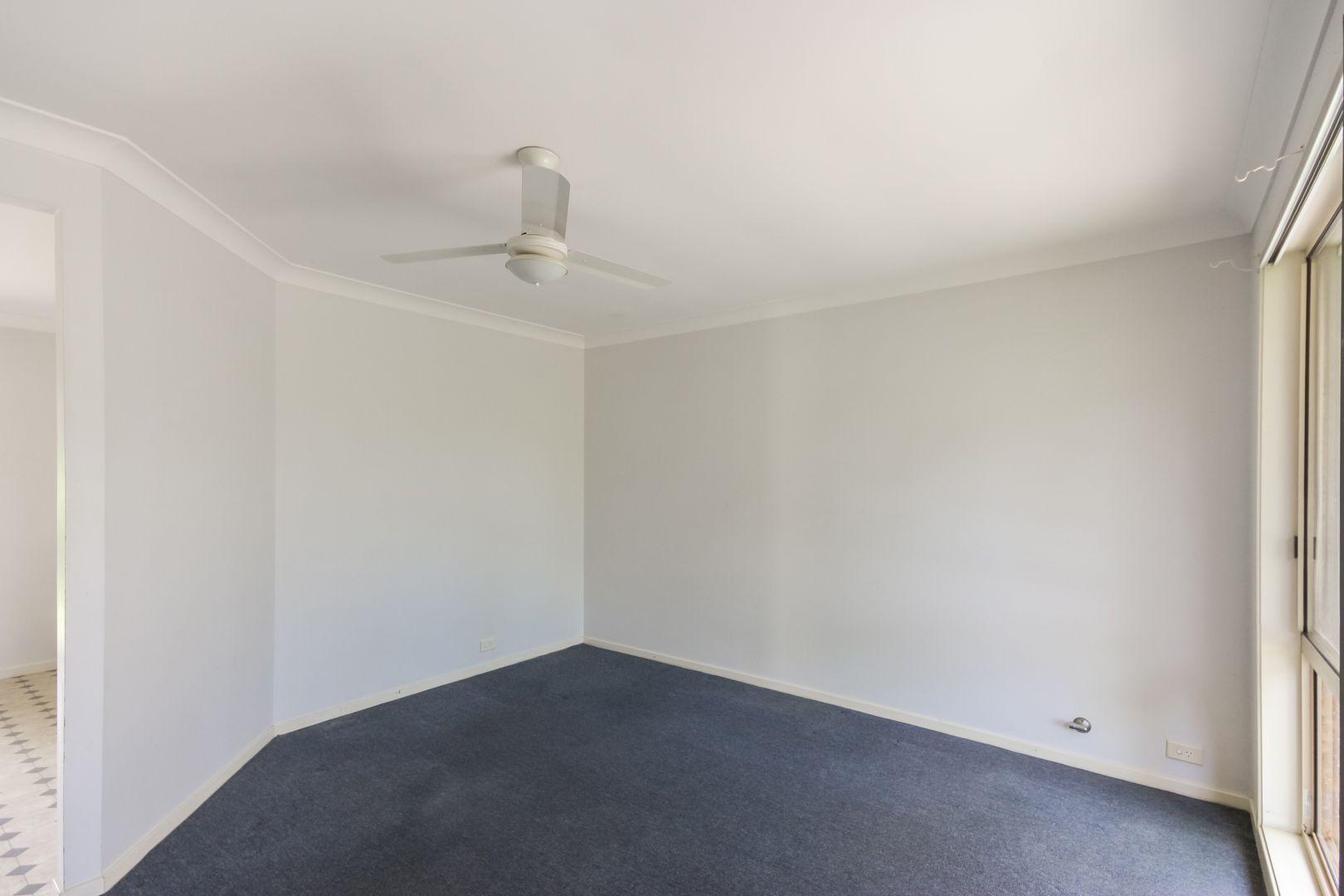8 Glade Court, Glenning Valley NSW 2261, Image 1