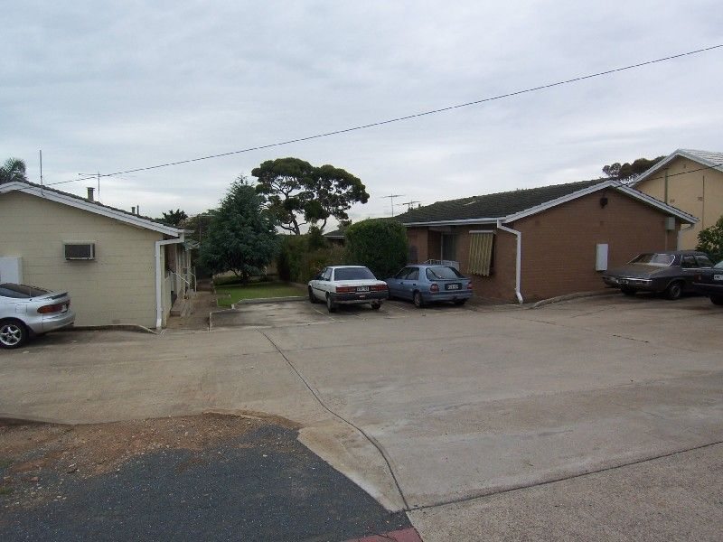 9/225 Seacombe Road, South Brighton SA 5048, Image 0