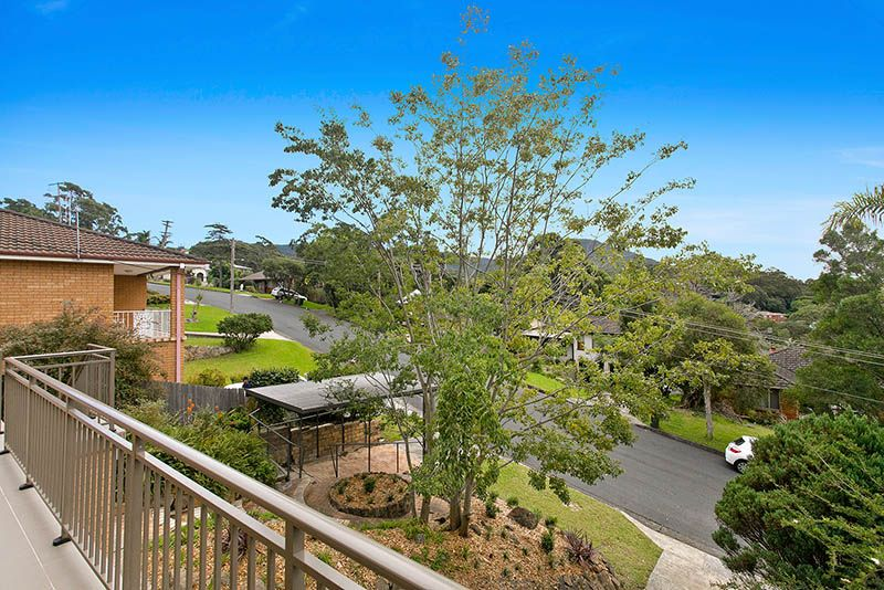 29 Gellatly Avenue, Figtree NSW 2525, Image 0