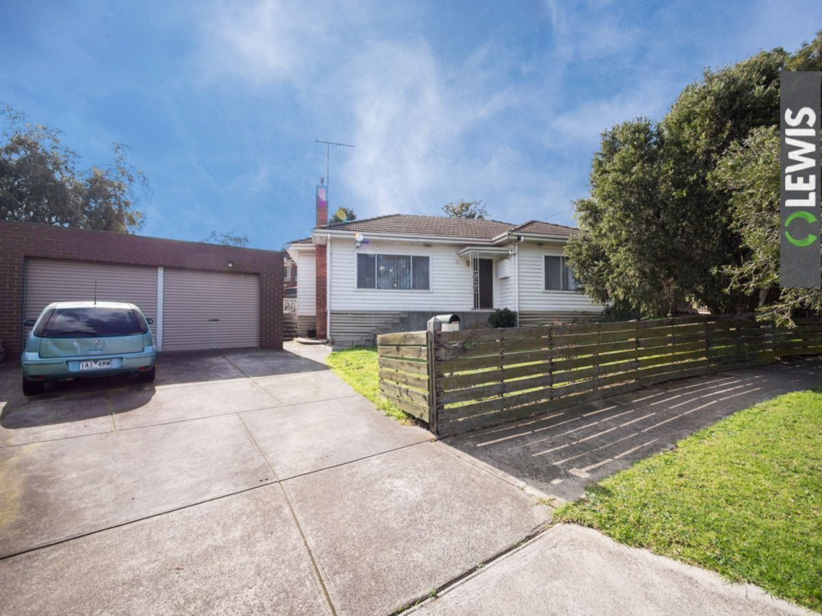 12 Lemnos Avenue, Pascoe Vale South VIC 3044, Image 0