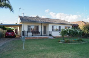 Picture of 14 Laughton Street, Dubbo NSW 2830