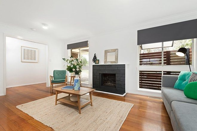 Picture of 159 Manchester Road, MOOROOLBARK VIC 3138