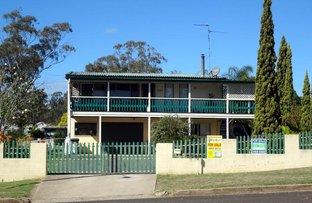 70 BAYNES Street, Wondai QLD 4606