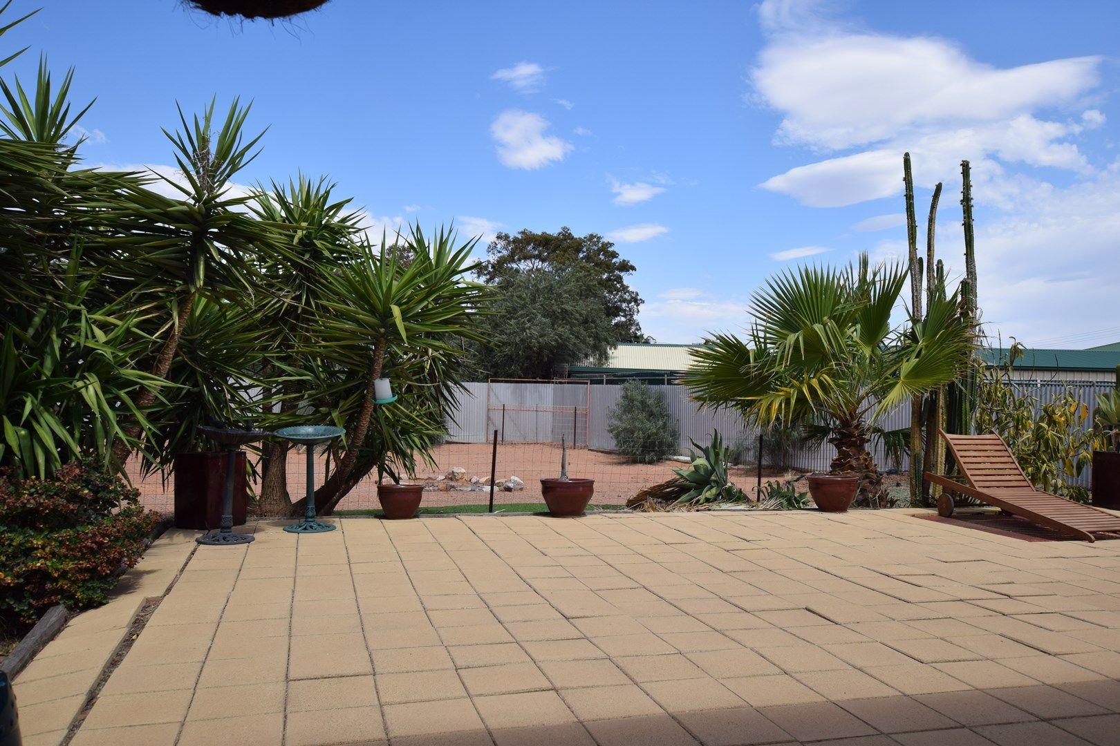 7-9 Welk Street, Port Augusta SA 5700, Image 1