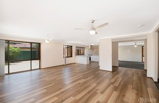 Picture of 19 Romeo Court, Sunnybank Hills QLD 4109