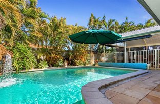 Picture of 15 Newport Circuit, Sandstone Point QLD 4511