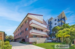 Picture of 6/31 HUMPYBONG ESP, Redcliffe QLD 4020
