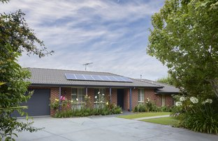 Picture of 10 Palm Square, Drouin VIC 3818