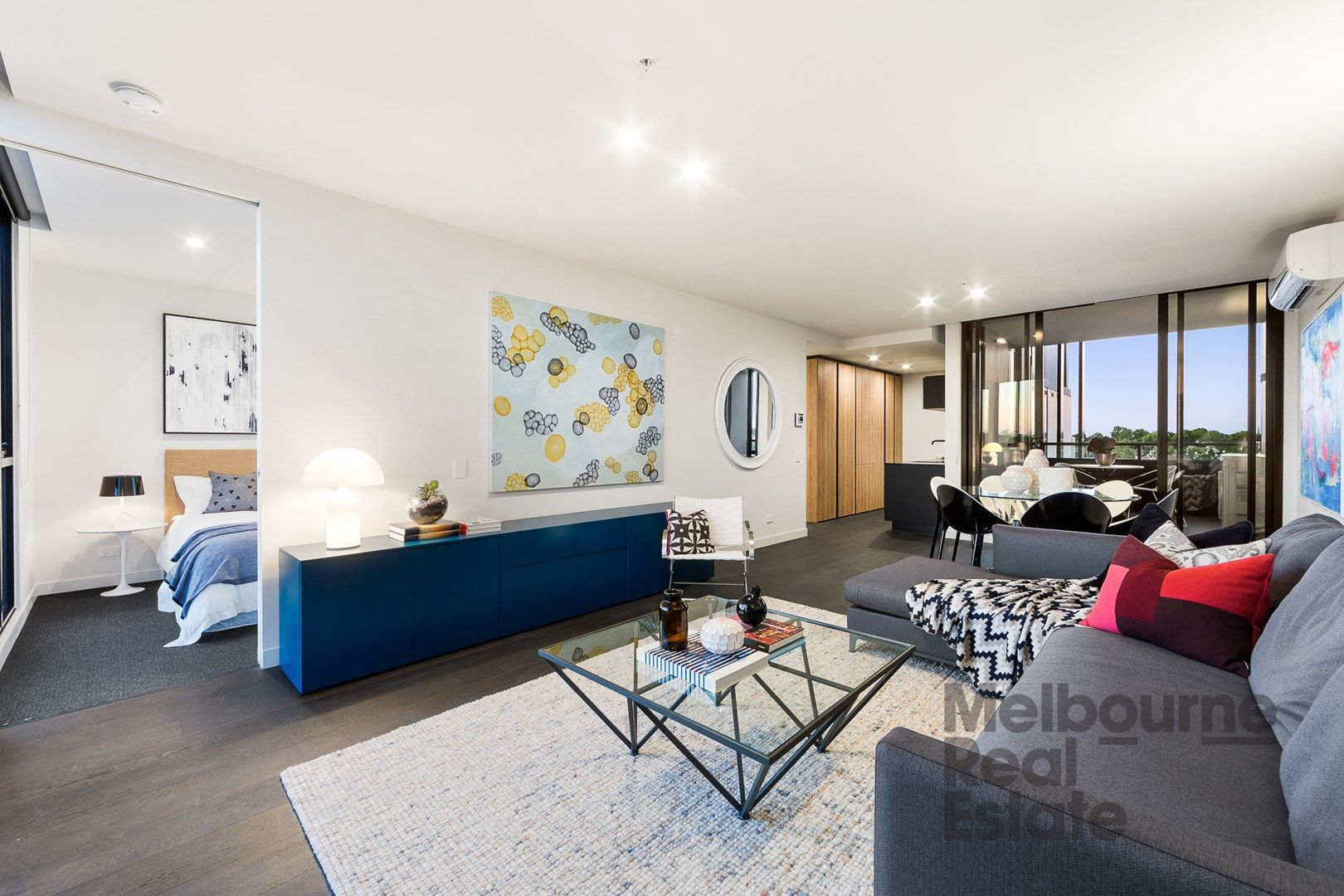 502/881 High Street, Armadale VIC 3143, Image 0