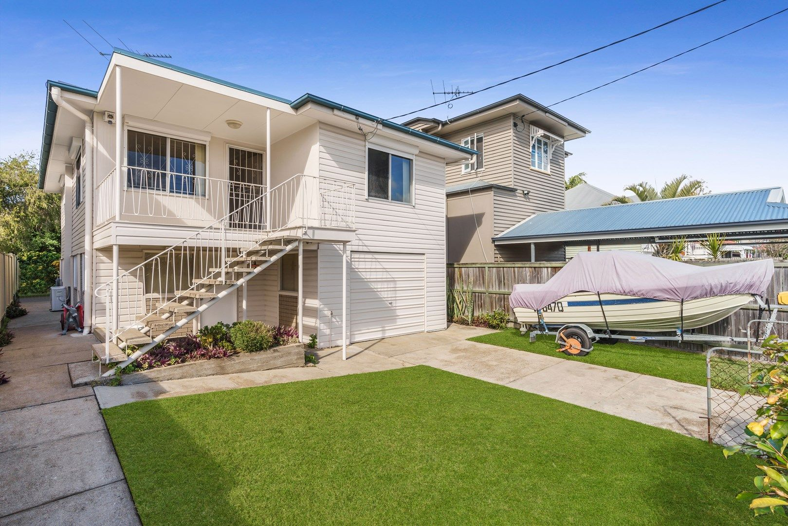 51 St Catherines Terrace, Wynnum QLD 4178, Image 0