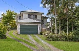 Picture of 31 Ure Street, Wynnum QLD 4178