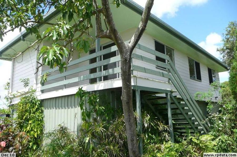 974 Bruce Highway, Farleigh QLD 4741, Image 0