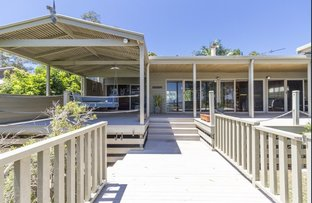 Picture of 107 Coondooroopa Drive, Macleay Island QLD 4184