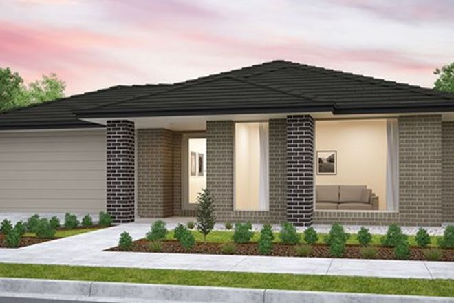 Picture of 6 Breakaway Court, BUNYIP VIC 3815