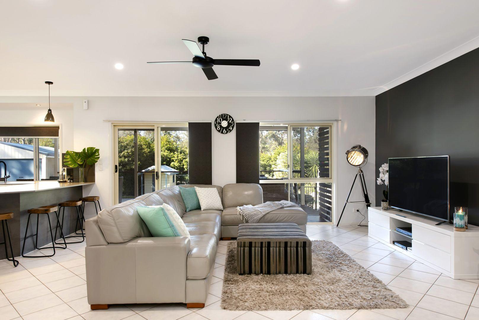 2 Jacksonia Drive, Warner QLD 4500, Image 2