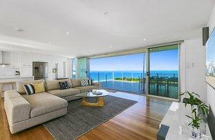 Picture of 65 Orient Drive, Sunrise Beach QLD 4567