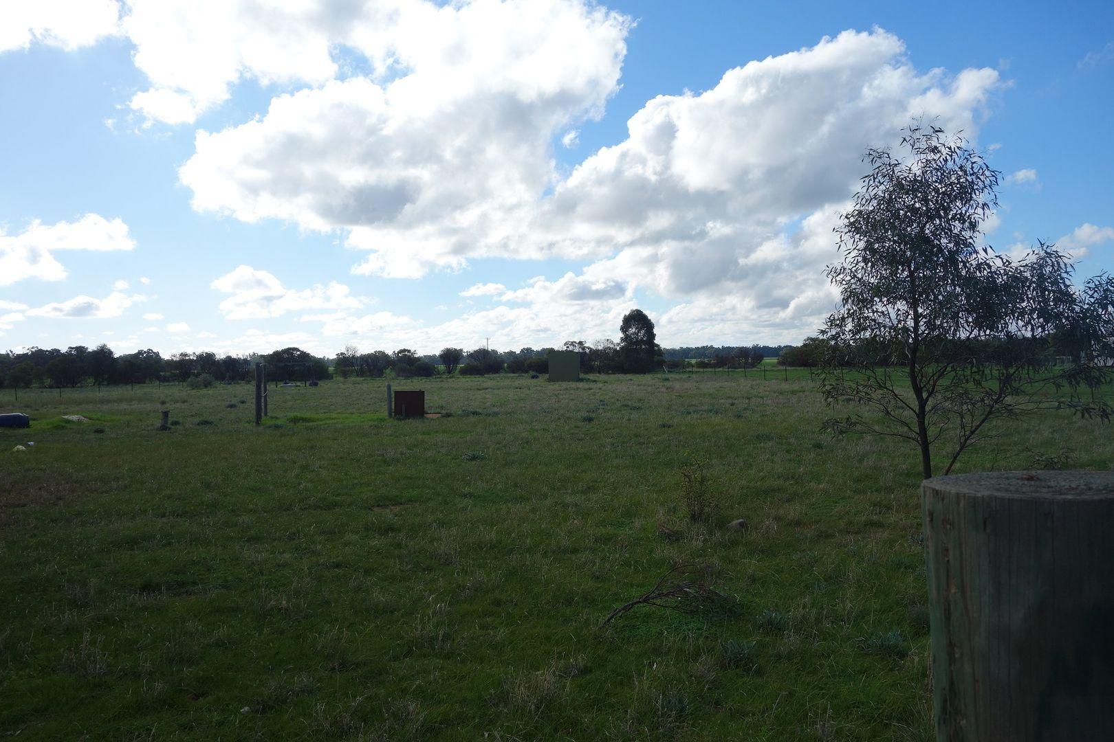 5 Gunyah Flat Road, Charlton VIC 3525, Image 1