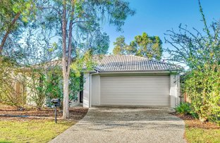 Picture of 14 Lilly Pilly, Heathwood QLD 4110