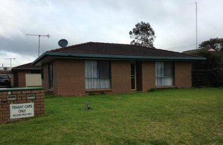 Picture of 4/61 Lindsay Street, Heywood VIC 3304