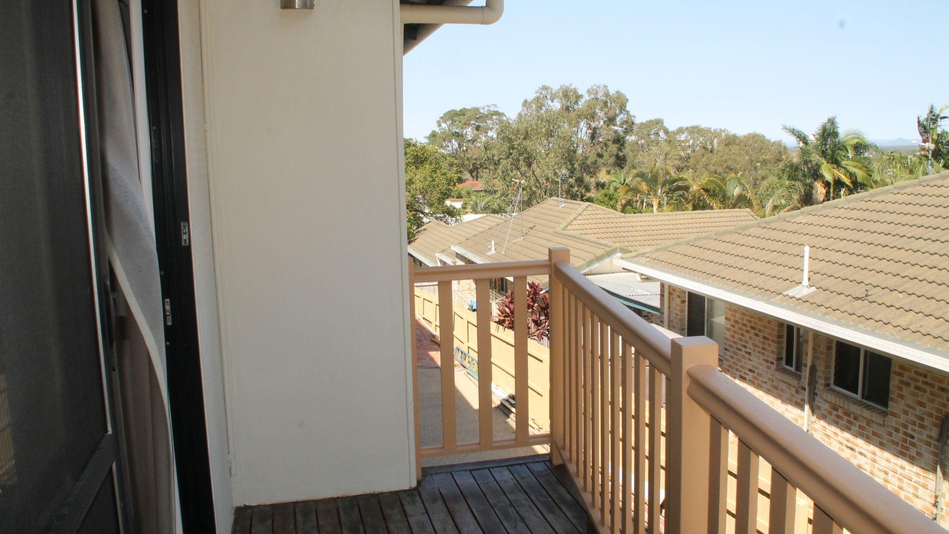 1A/6 Regent Street, Caloundra QLD 4551, Image 2