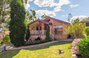 Picture of 30 Haynes Avenue, Eleebana NSW 2282