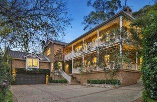 28 Warrangi Street, Turramurra NSW 2074