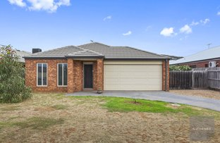 Picture of 63 Nelson Street, Darley VIC 3340