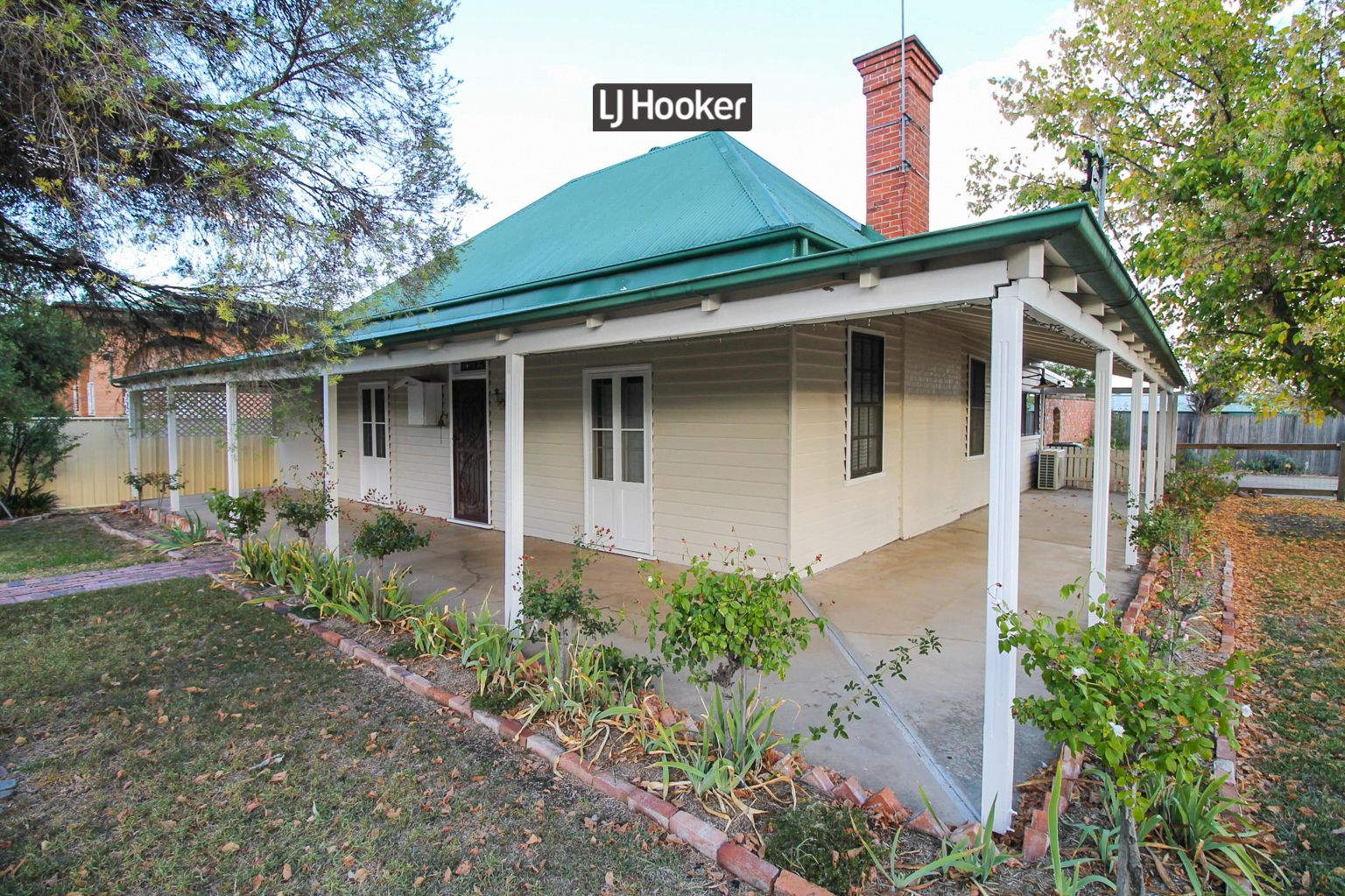 14 High Street, Inverell NSW 2360, Image 0