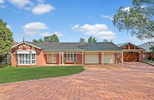 Picture of 58 Mount Annan Drive, Mount Annan NSW 2567