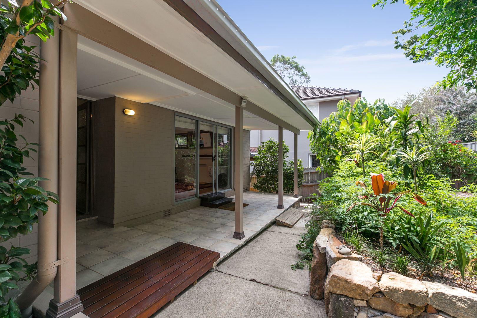 37a Kameruka Road, Northbridge NSW 2063, Image 1