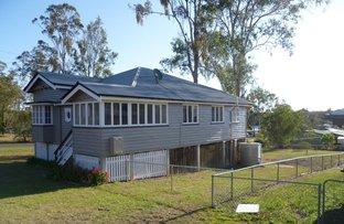 Picture of 1 HUNTER STREET, Nanango QLD 4615