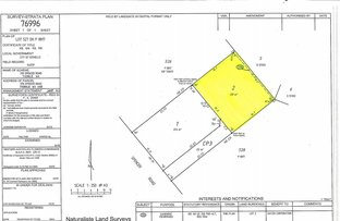 Picture of Lot 2 378 Spencer Road, Thornlie WA 6108