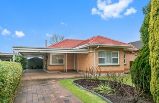 36 Sampson Road, Mitchell Park SA 5043