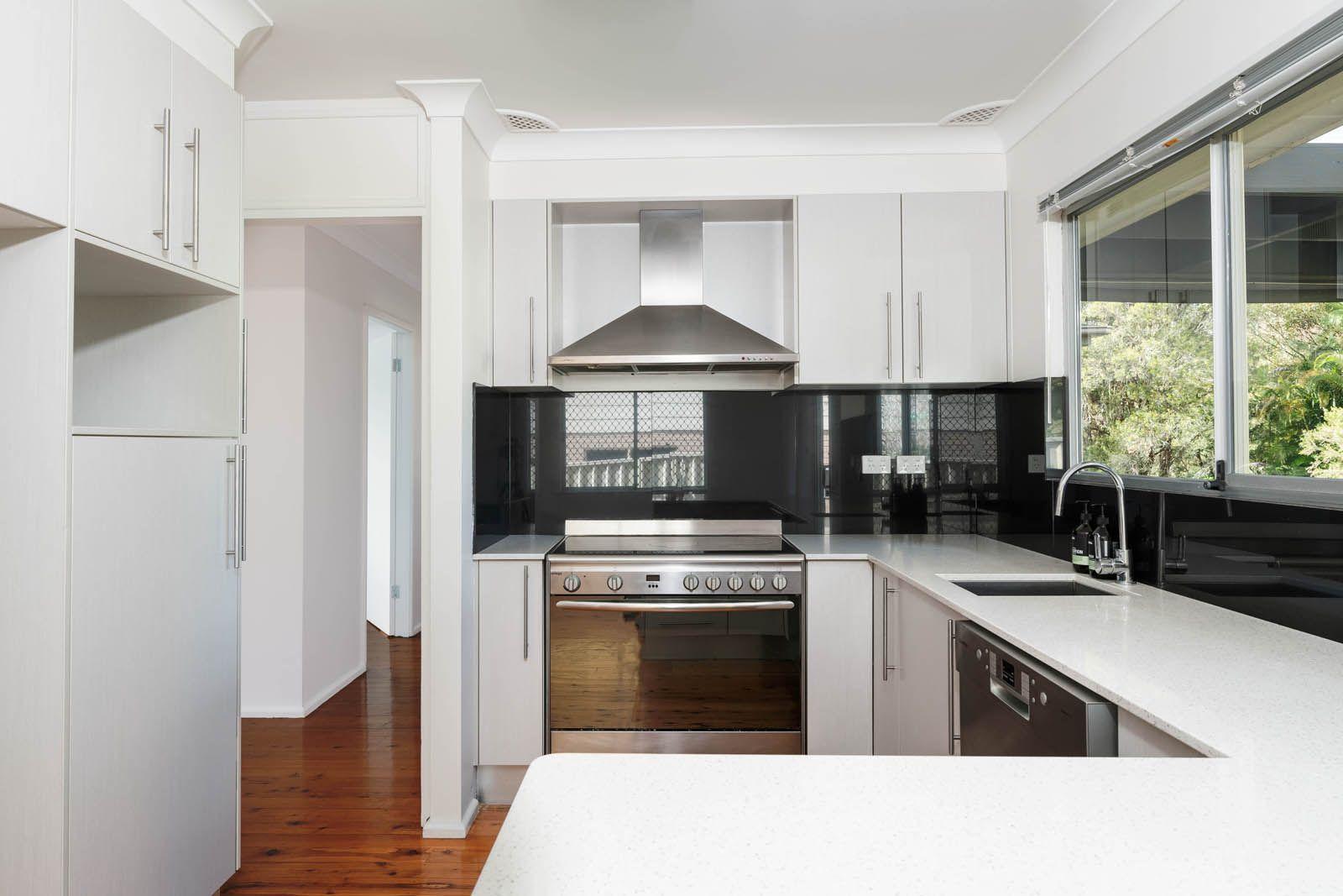 44 Herschell Street, Port Macquarie NSW 2444, Image 0