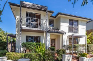 Picture of 6 Wigan Street, Stanhope Gardens NSW 2768