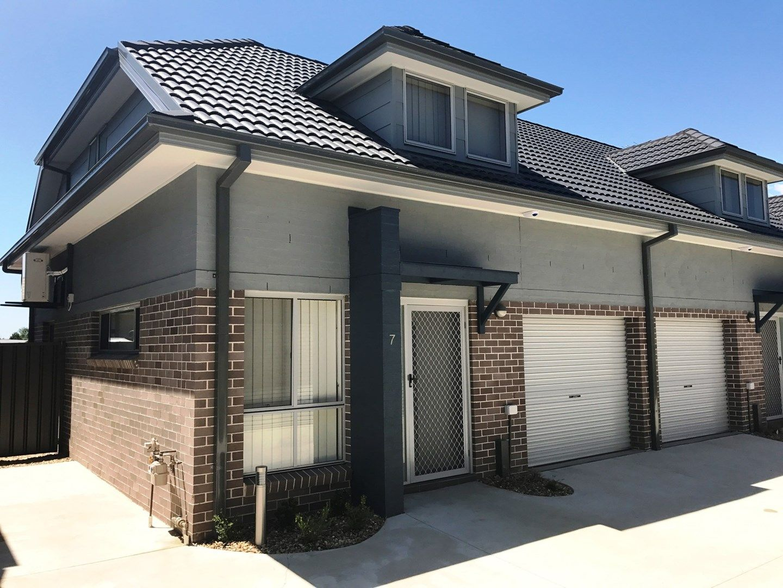7/28-30 Joseph Street, Kingswood NSW 2747, Image 0