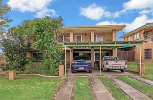 Picture of 1 McConnell Street, Bundamba QLD 4304