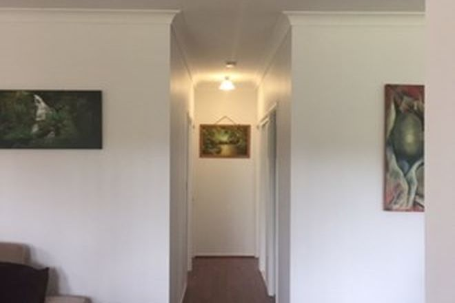 Picture of 27/26 Stay Place, CARSELDINE QLD 4034