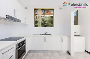 Picture of 27/26A Wolli Creek Road, Banksia NSW 2216