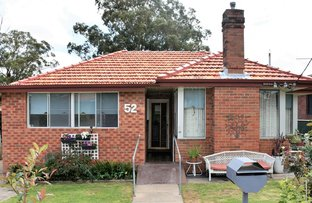 Picture of 52 Wahroonga Street, Raymond Terrace NSW 2324