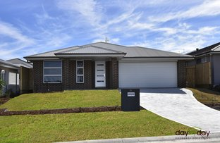 Picture of 21 Tulkaba St, Fletcher NSW 2287