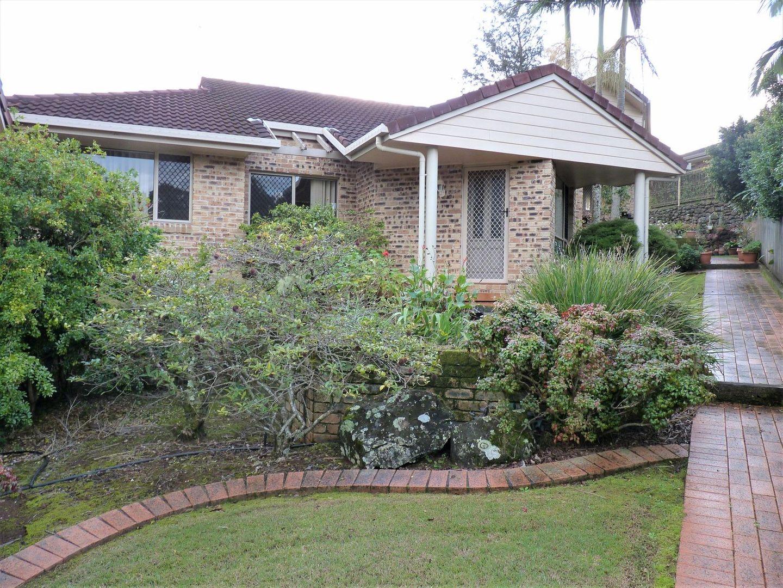 2/5 Erica Court, Goonellabah NSW 2480, Image 0