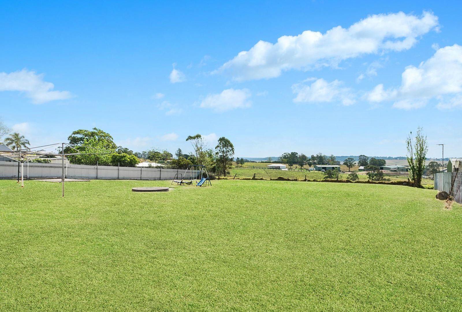 200 Cessnock Road, Maitland NSW 2320, Image 1