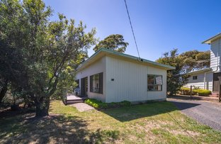 Picture of 43 Scenic Drive, Cowes VIC 3922