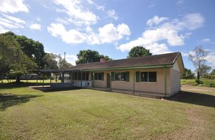 Picture of 2 Main Street, Abergowrie QLD 4850
