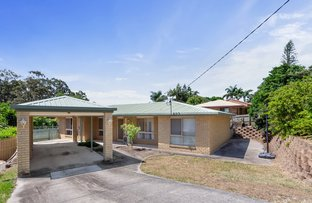 Picture of 11 Huntington Drive, Kallangur QLD 4503