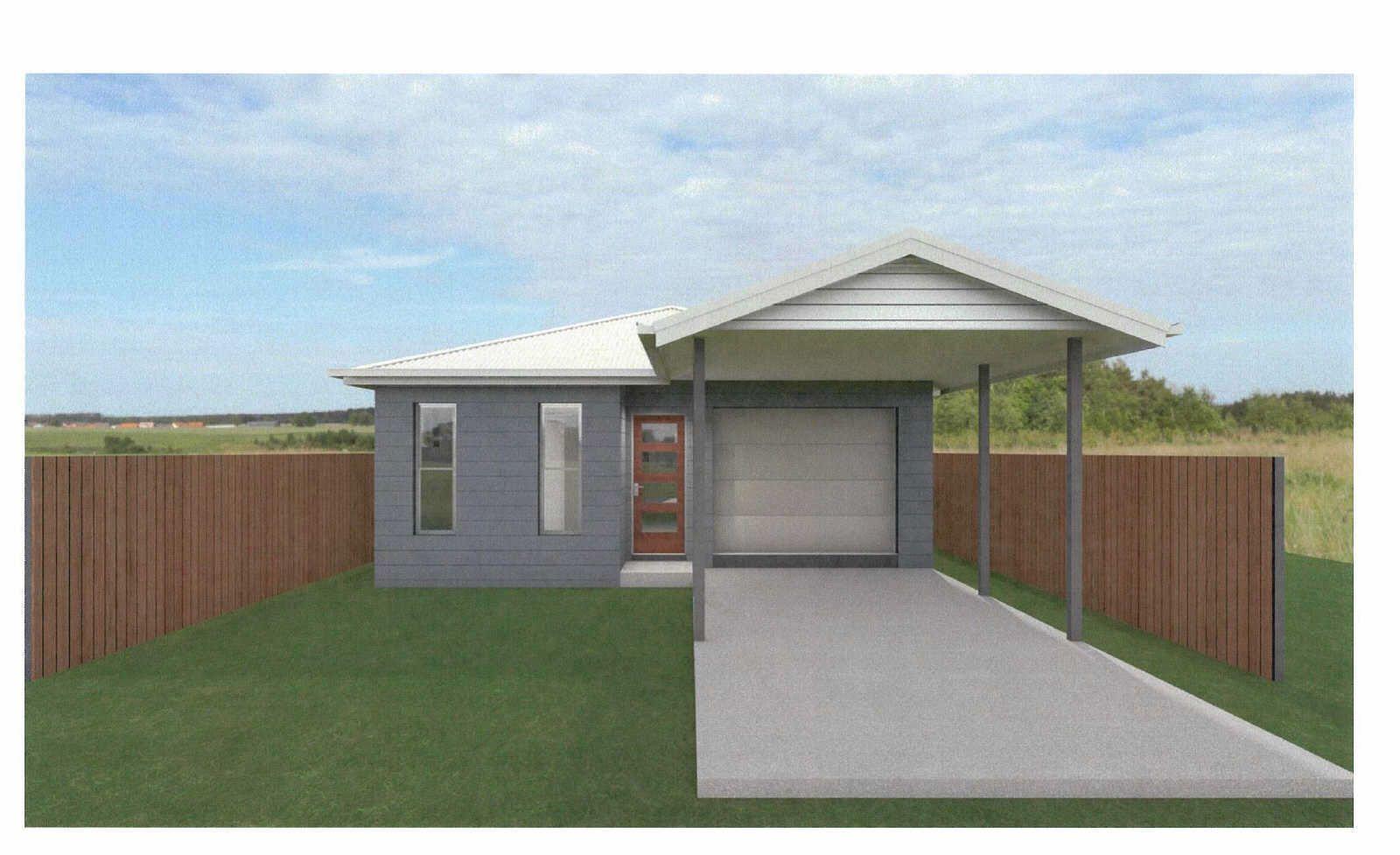 6A KENILWORTH STREET, South Mackay QLD 4740, Image 0