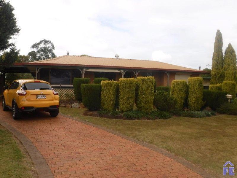 10 Thorn Street, Kingaroy QLD 4610, Image 0