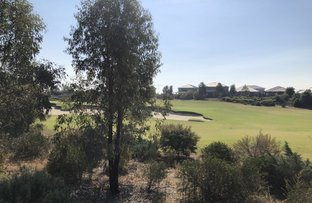 Picture of Lot 2526 Salvador Circuit, Colebee NSW 2761