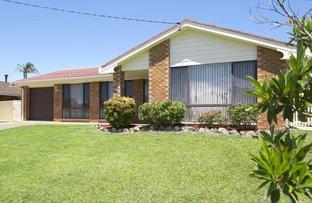 10 McKail Street, Ulladulla NSW 2539